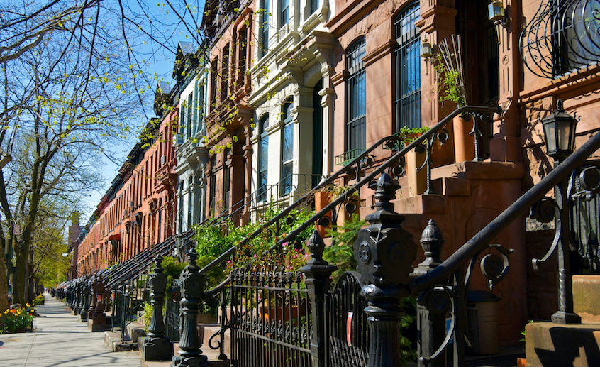 brownstones-real-estate-lending