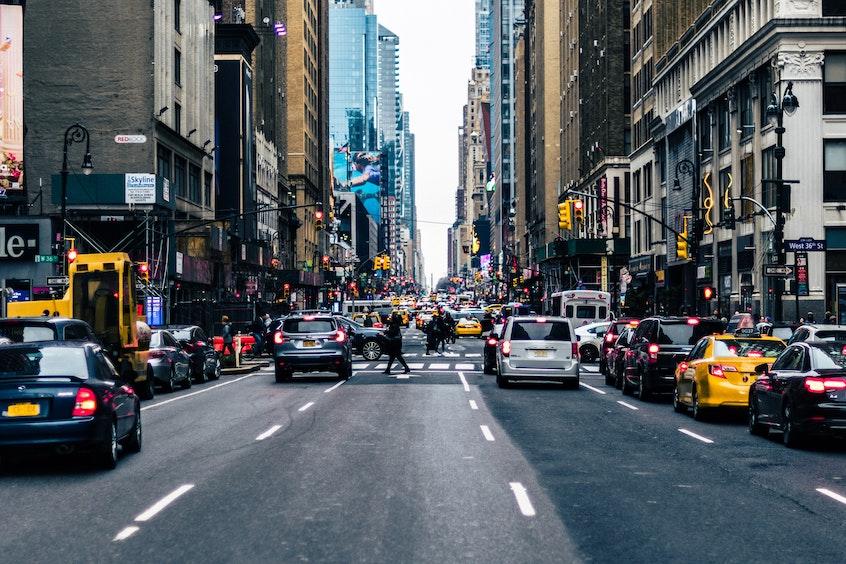 busy-new-york-street-specialty-finance