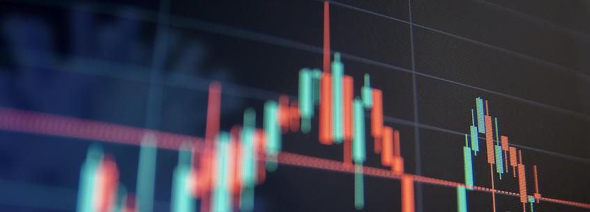 stock-screen-market-volatility