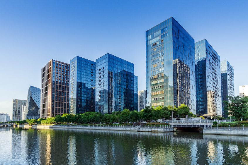 cool-high-rise-buildings-diversification-and-volatility