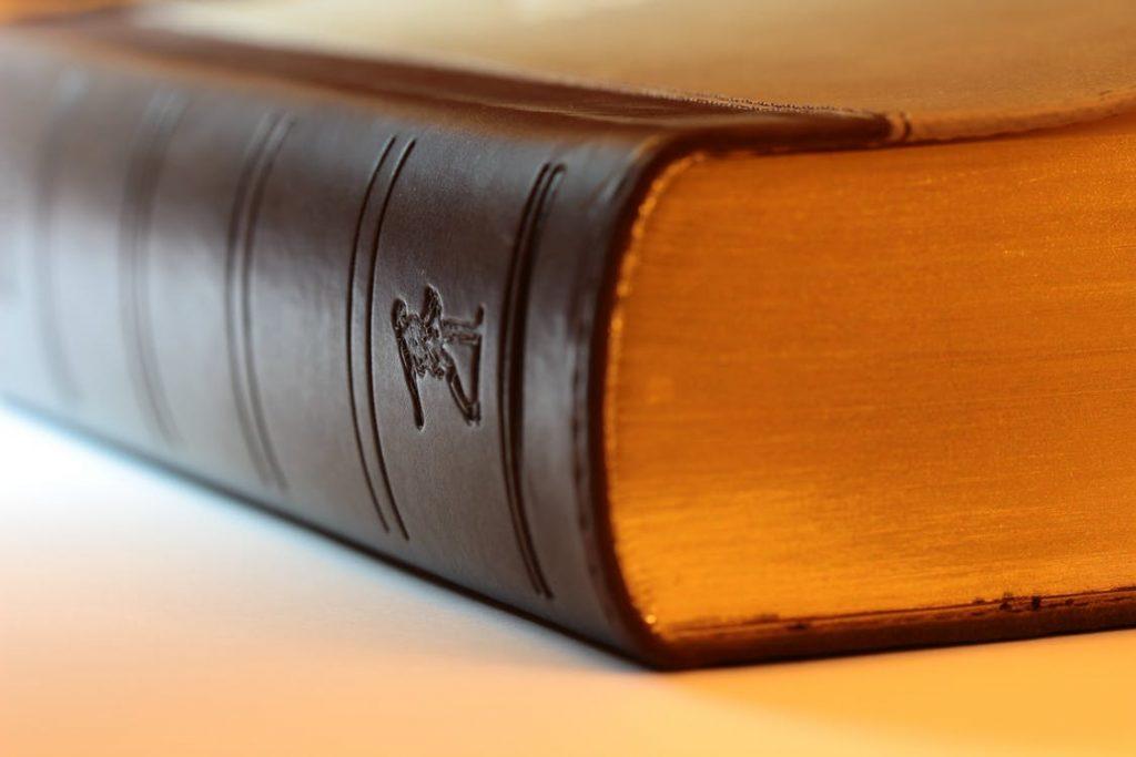 legal-book-mass-tort-litigation-funding