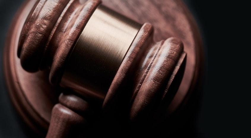 gavel-collateral-in-litigation-portfolios