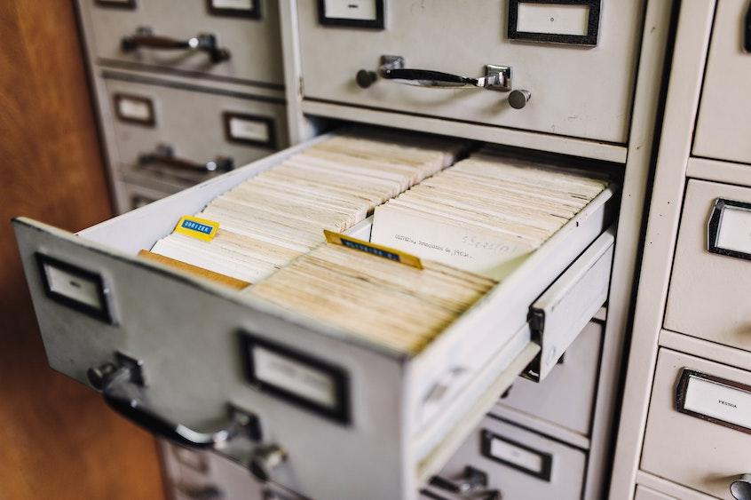 legal-files-collatera-in-litigation-portfolio