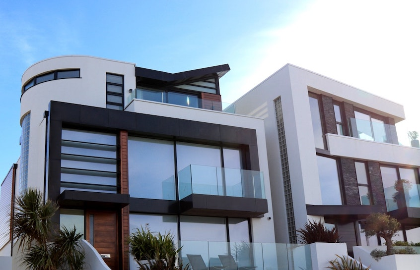 modern-house-understanding-real-estate-collateral