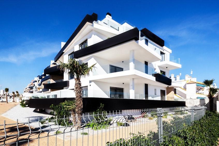 modern-residenital-real-estate-collateral