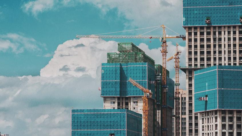 building-construction-bridge-loans