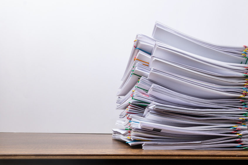 stack-of-documents-BPDN