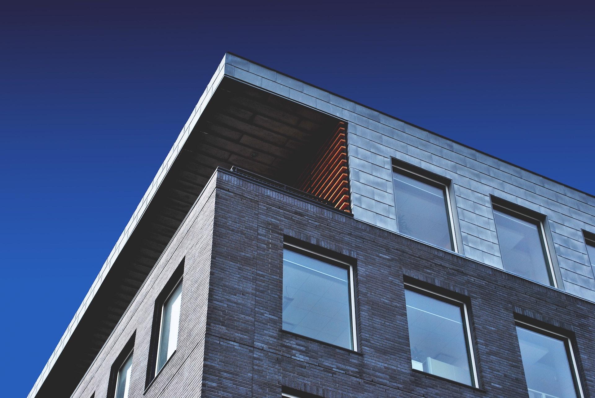 property-fix-and-flip-loans