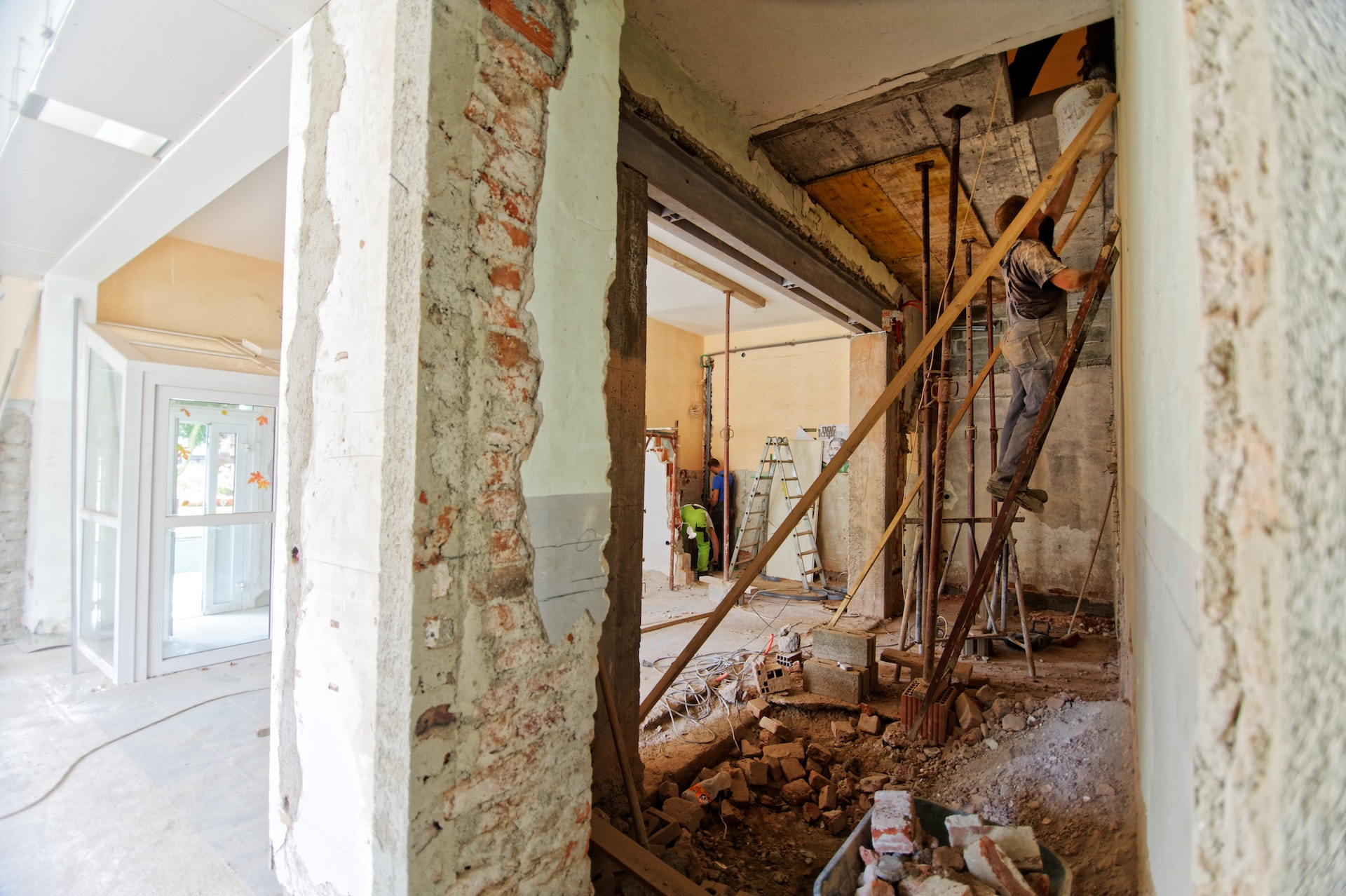renovation-fix-and-flip-financing