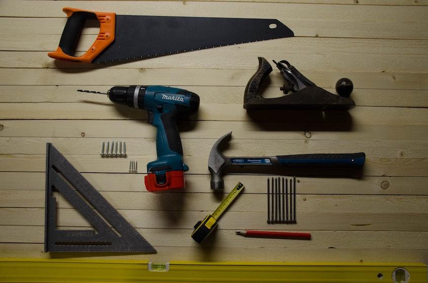 tools-fix-and-flip-loans