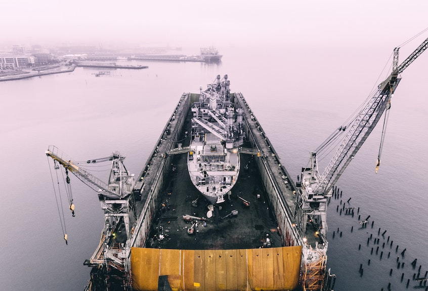 oil-tanker-intro-to-oil-and-gas