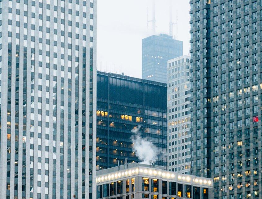 commercial-buildings-corporate-guarantees