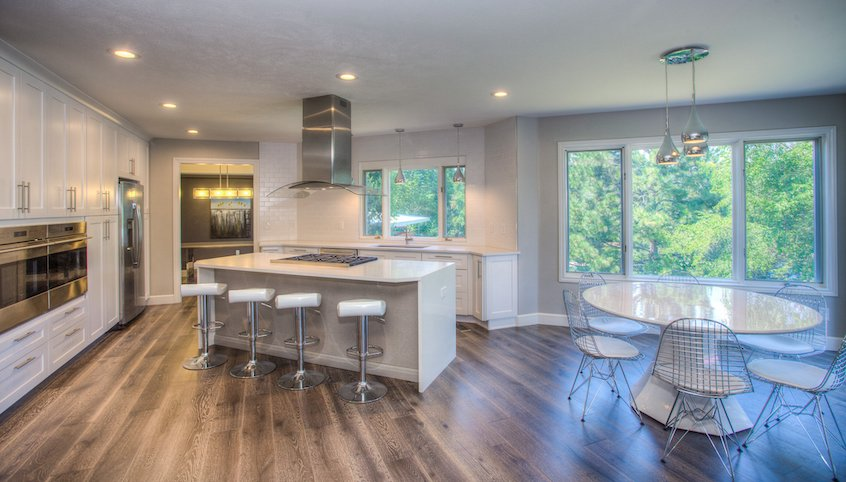 new-modern-kitchen-with-large-windows-personal-guarantees
