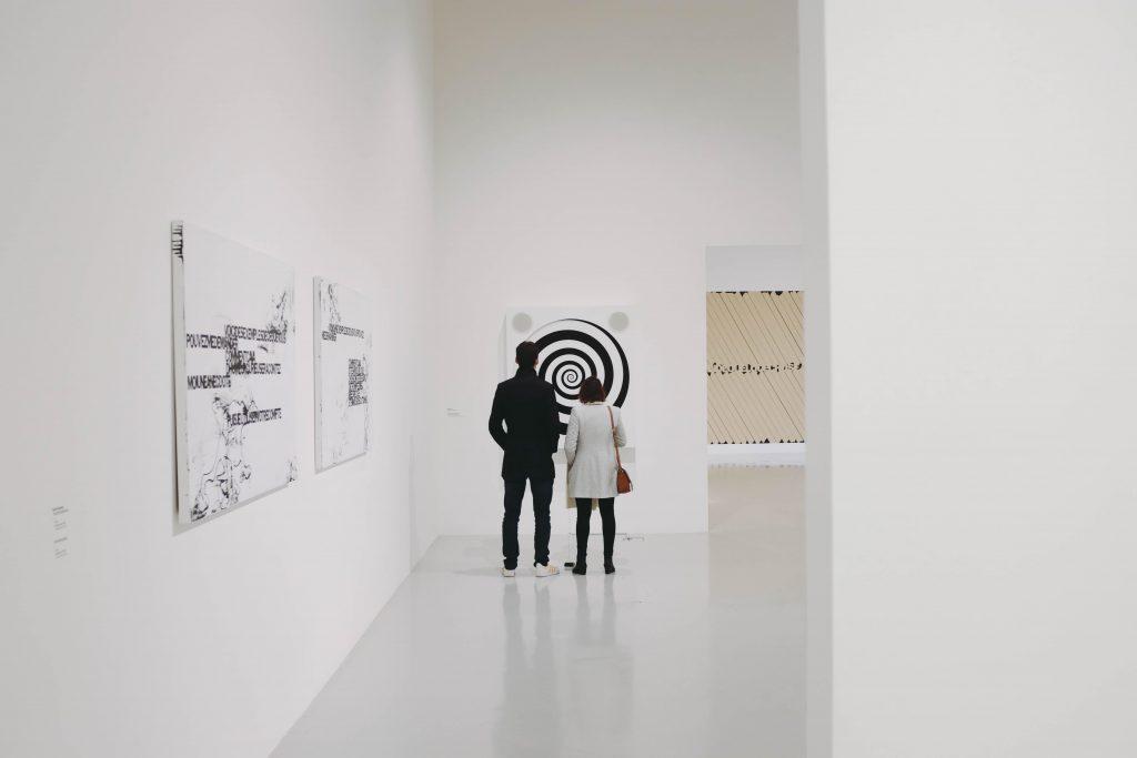 art-gallery-art-finance-and-yieldstreet