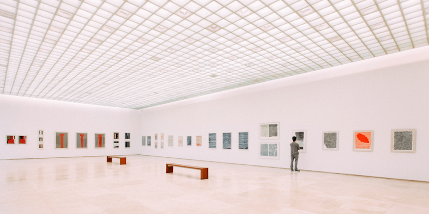 art-gallery-7-things-to-know-about-art-finance