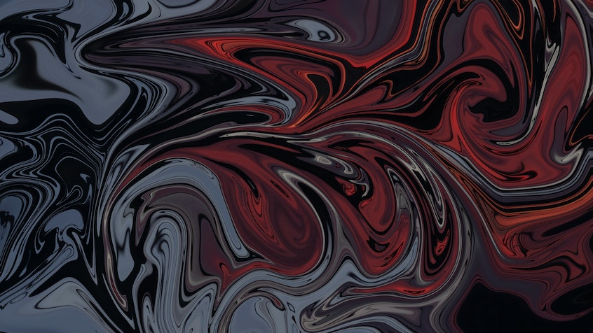abstract-art-art-collateral