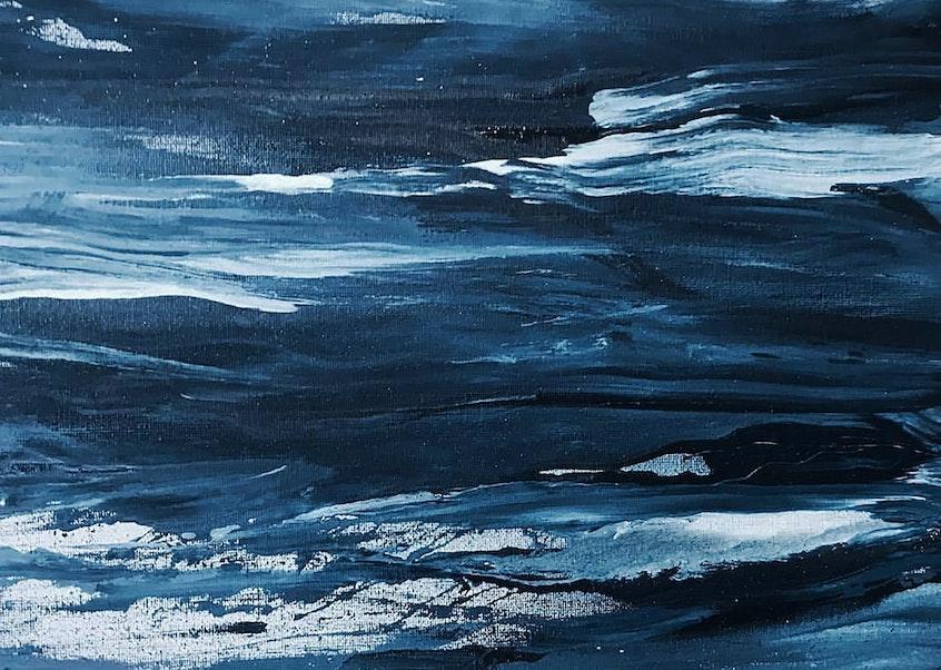 art-work-brush-strokes-art-finance-collateral