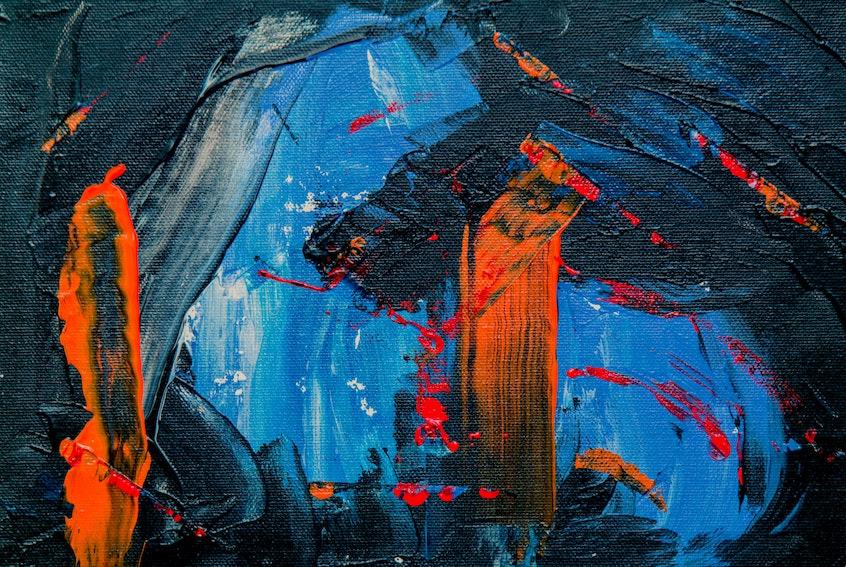 artwork-brushstrokes-art-finance-collateral