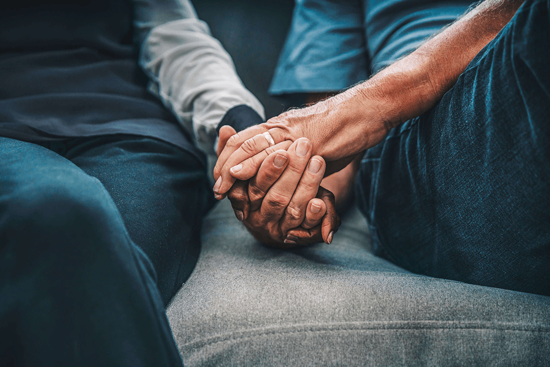 elderly-couple-holding-hands-what-is-an-ira