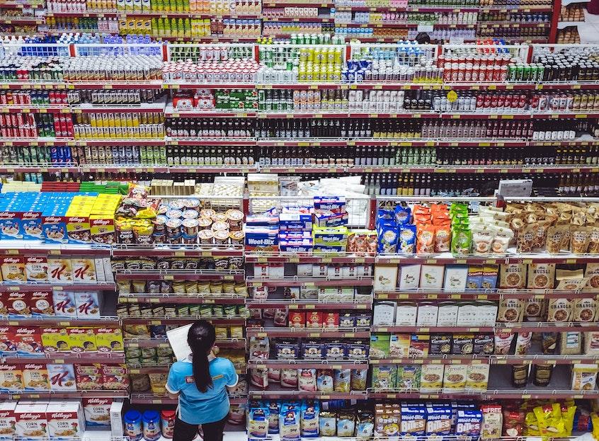 supermarket-goods-trade-finance