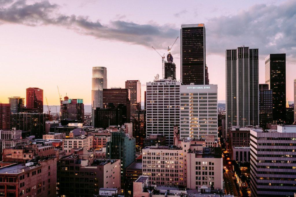 city-views-real-estate-2020