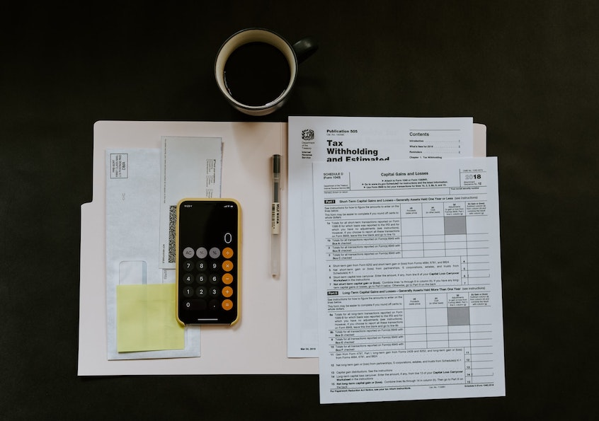 forms-mobile-K1-form
