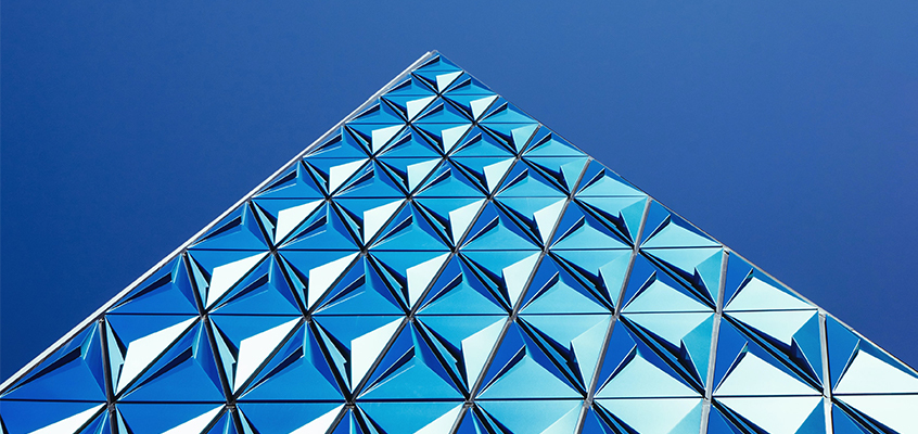 modern-architecture-prism-fund-investment-strategy