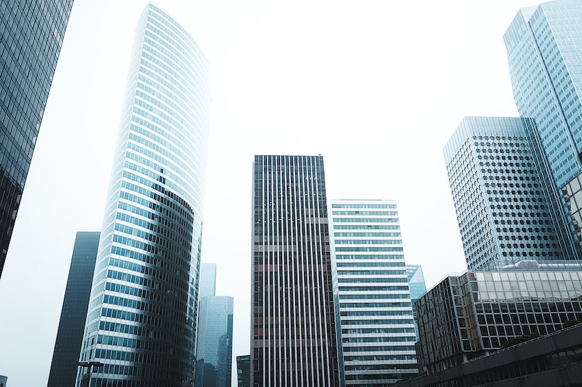 buildings-invest-in-a-reit