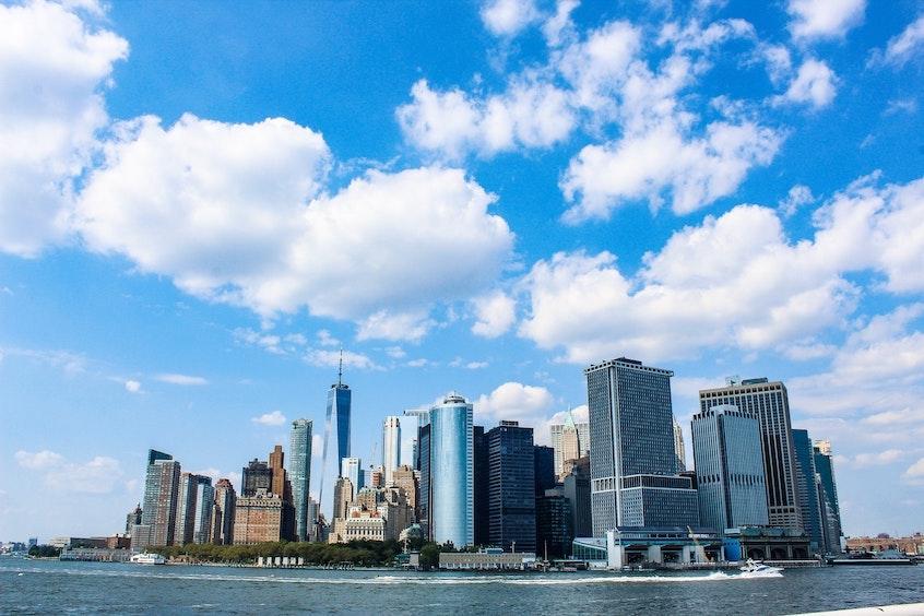 new-york-cityscape-liquidity-in-finance