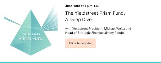 Banner-Yieldstreet-Prism-Fund-Deep-Dive-Webinar