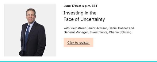 Banner-investing-in-the-face-of-uncertainty-Dan-Posner-webinar