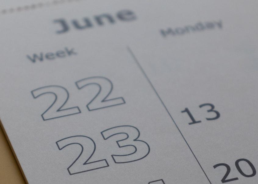 June-Calendar-Upcoming-Webinars-for-June