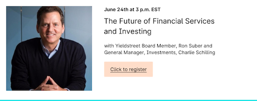 Banner-Ron-Suber-Webinar-The-Future-of-Financial-Investing