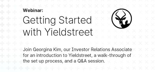banner-webinar-getting-started-with-yieldstreet