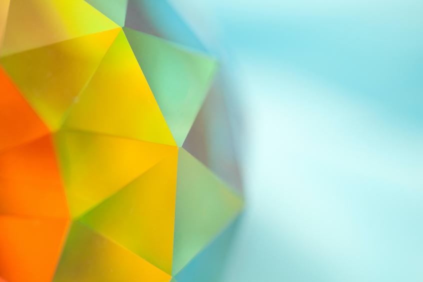 colorful-prism-closeup-fund-landscape