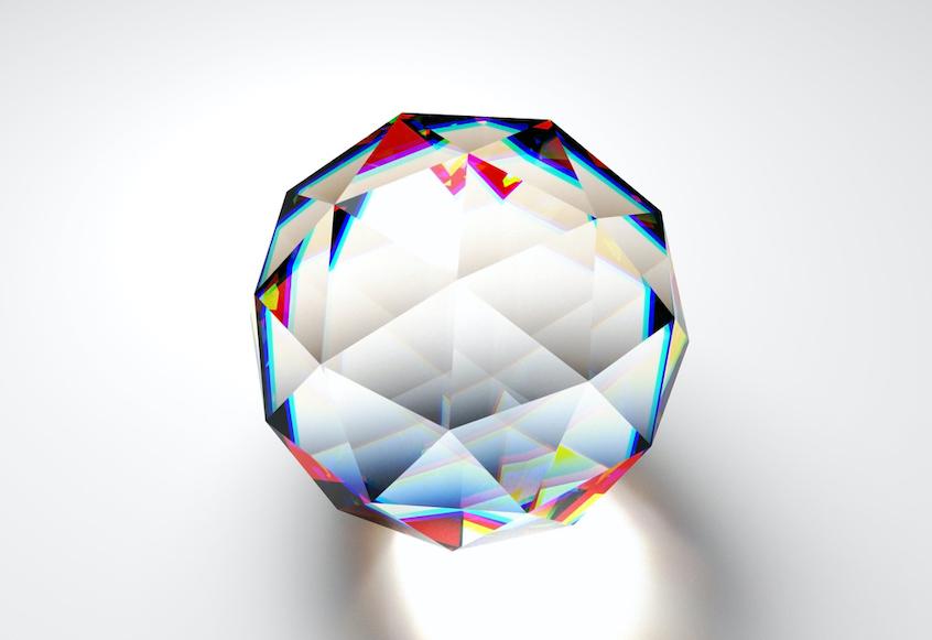 crystal-prism-close-up-yieldstreet-prism-fund