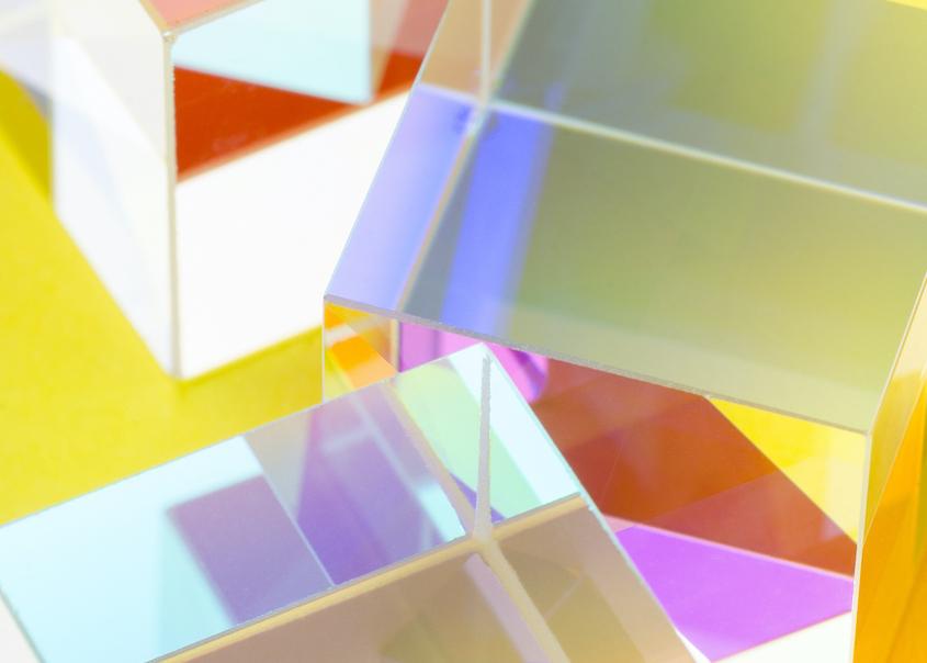 colorful-blocks-prism-fund-landscape
