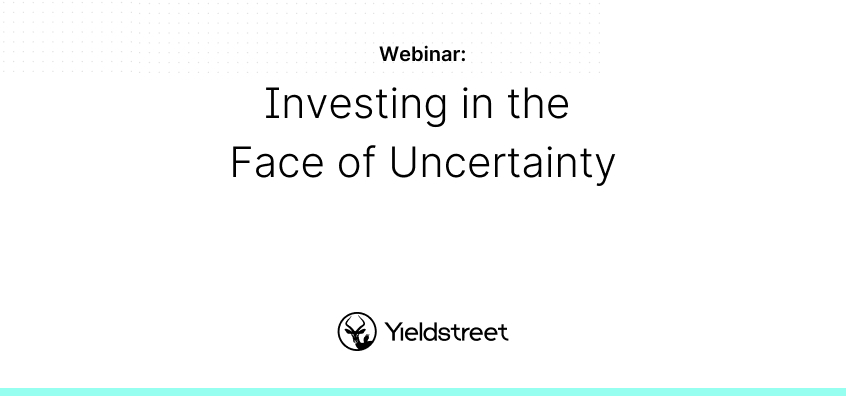 blog-banner-investing-in-the-face-of-uncertainty