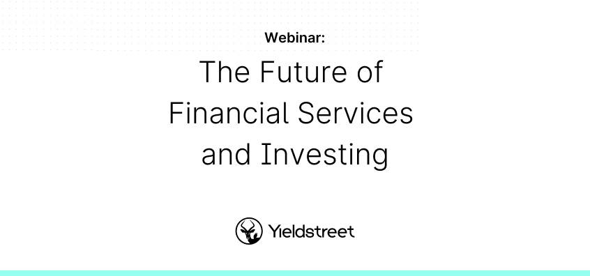 blog-banner-future-of-financial-services