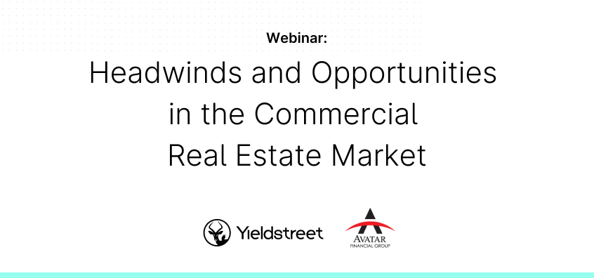 banner-headwinds-and-opportunities-in-the-commercial-real-estate-market