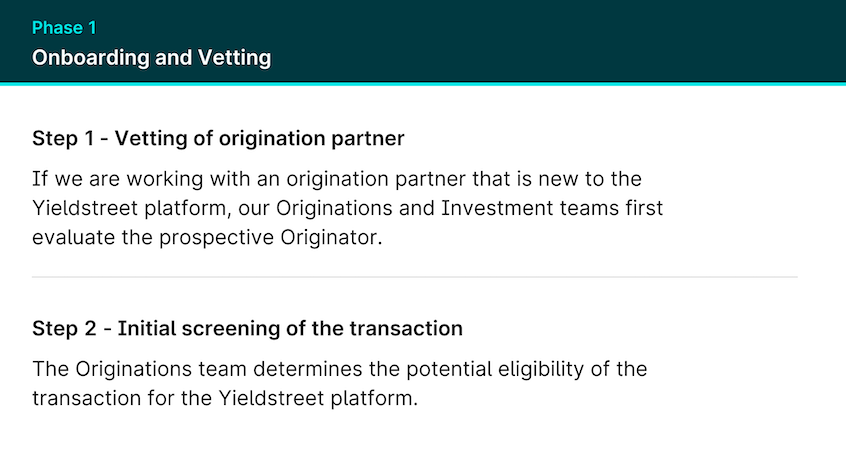 Phase-1-Onboarding-and-Vetting