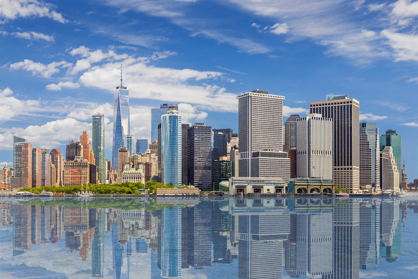 nyc-financia-district-skyline-private-business-credit