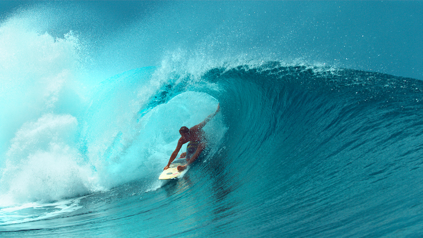 Surfing-Larry-Curran-Private-Business-Credit