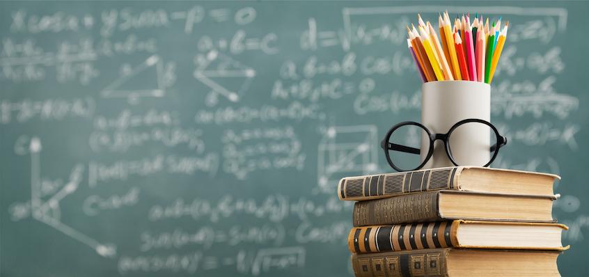 school-books-glasses-pencils-Barbara-Anderson-Private-Business-Credit