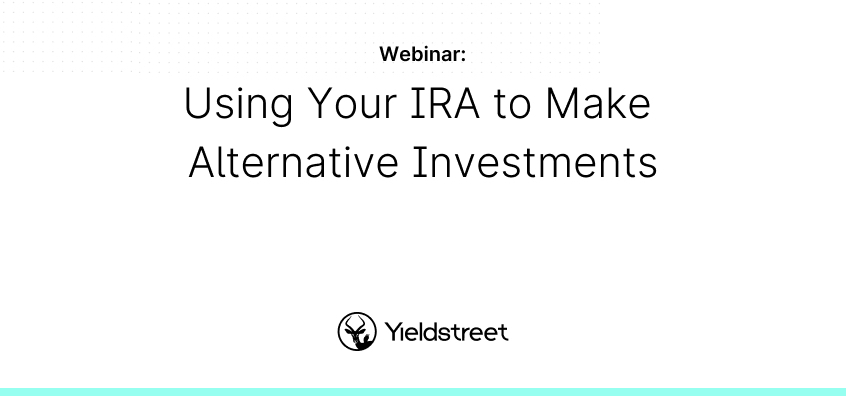white-banner-using-your-IRA-to-make-alternative-investments