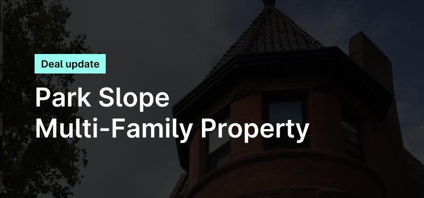 park-slope-brownstone-multi-family-property