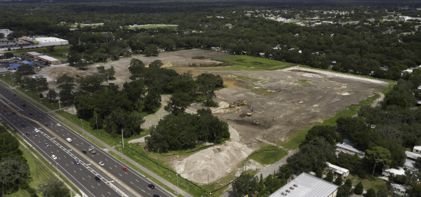 image-construction-site-multi-family-preferred-equity