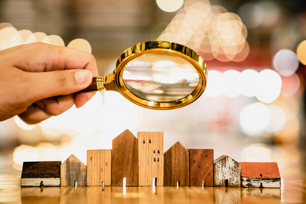 If you're looking to understand more about crowdfunding real estate investments, this short article has you covered.